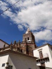 Cathedrale de Funchal.jpg